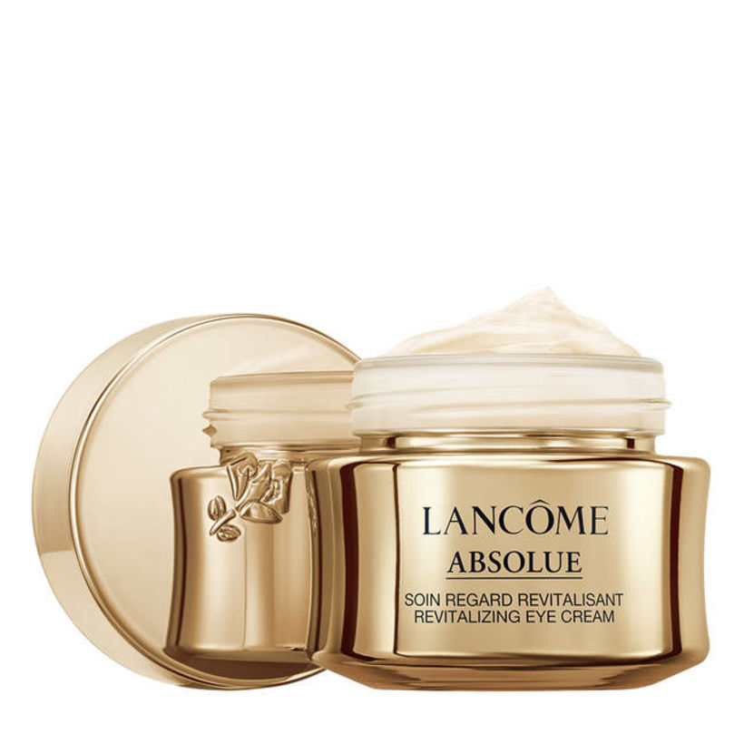 Lancôme Absolue Revitalizing Eye Cream, 17.119 kr.