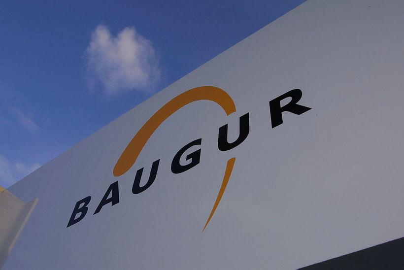 Þrotabú Baugs Group hefur verið opið í rúman áratug.