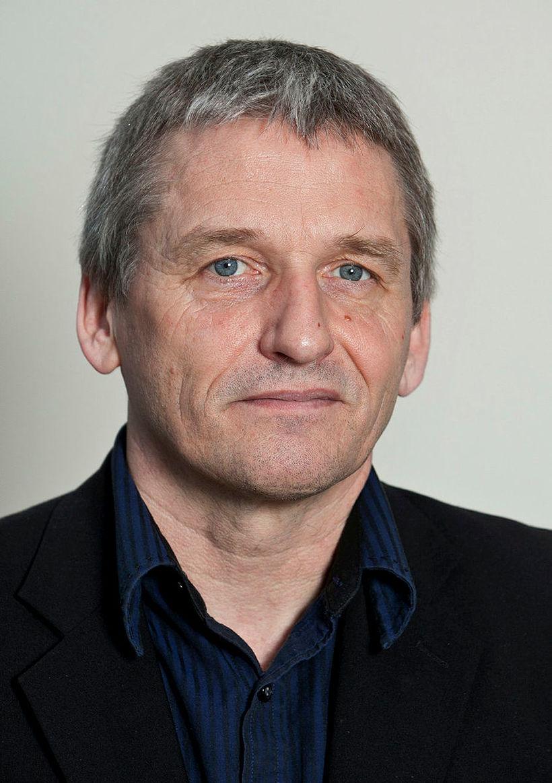 Hjálmar Jónsson.
