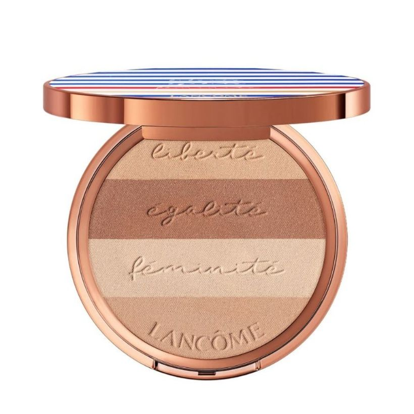 Lancôme Le French Glow.