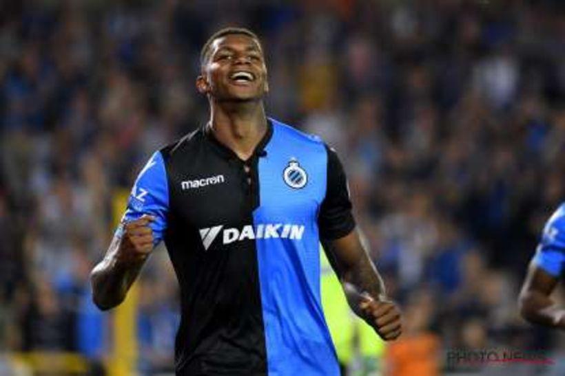 Wesley Moraes.
