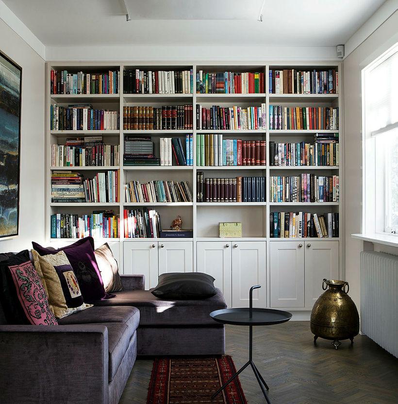 Beautiful House For Sale In Reykjavík