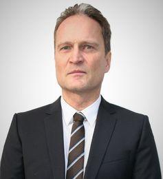 Tor Arne Berg.