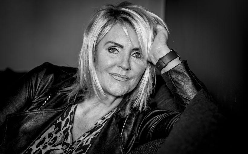 Linda Baldvinsdóttir segir erfitt að uppfylla allar þær kröfur sem …