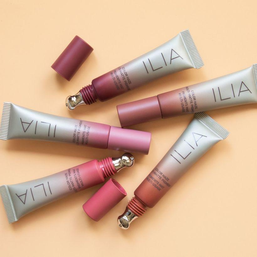 ILIA Color Haze Multi-Matte Pigment, 4.990 kr.