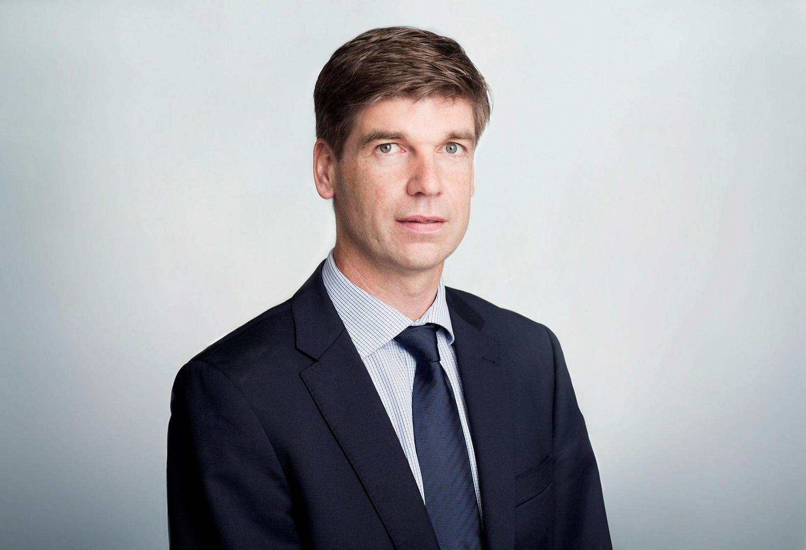 Haukur Ómarsson.
