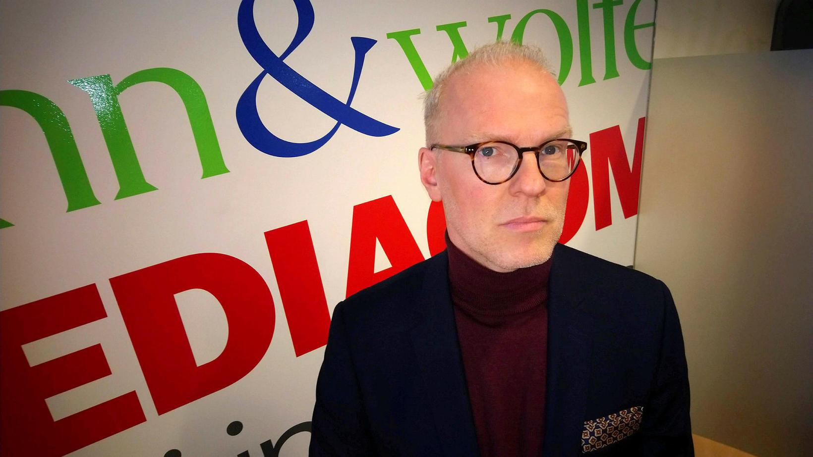 Ingvar Örn Ingvarsson.