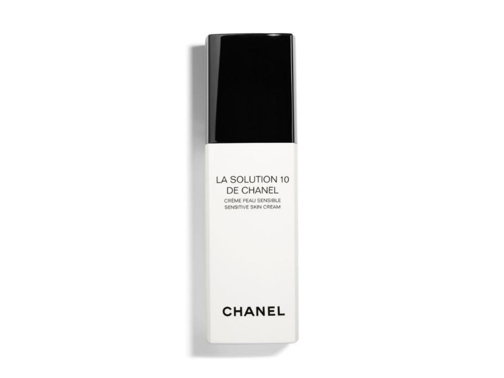 Chanel La Solution 10 De Chanel.