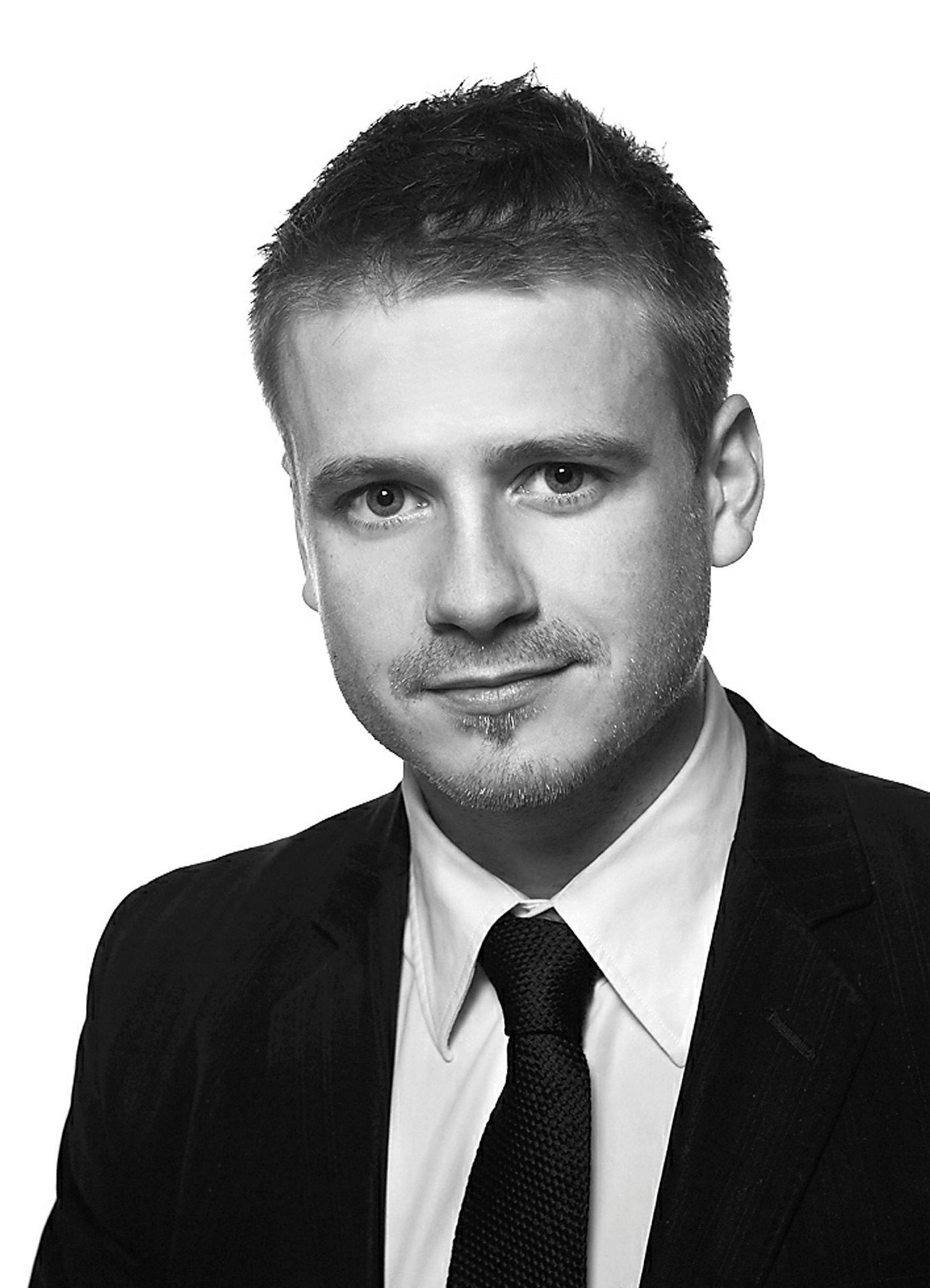 Sturla Sighvatsson var forsvarsmaður verkefnisins og stjórnarformaður Gerplustrætis 2-4 þar …