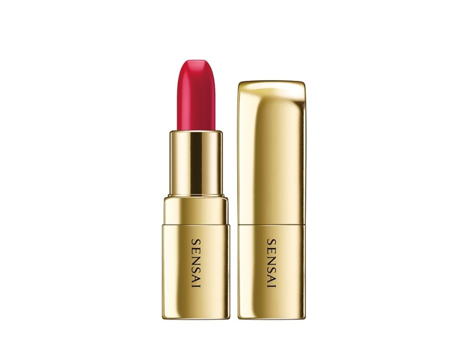 Sensai The Lipstick, 6.199 kr.