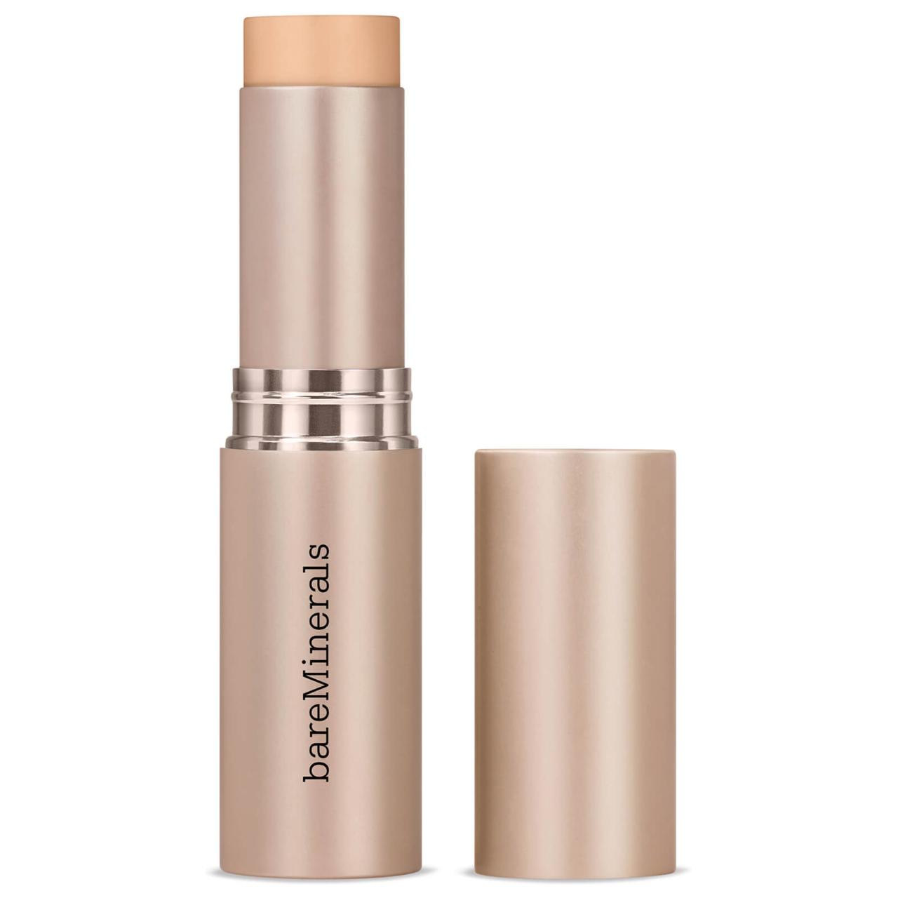 Bare Minerals Complexion Rescue Hydrating Foundation Stick SPF 25.