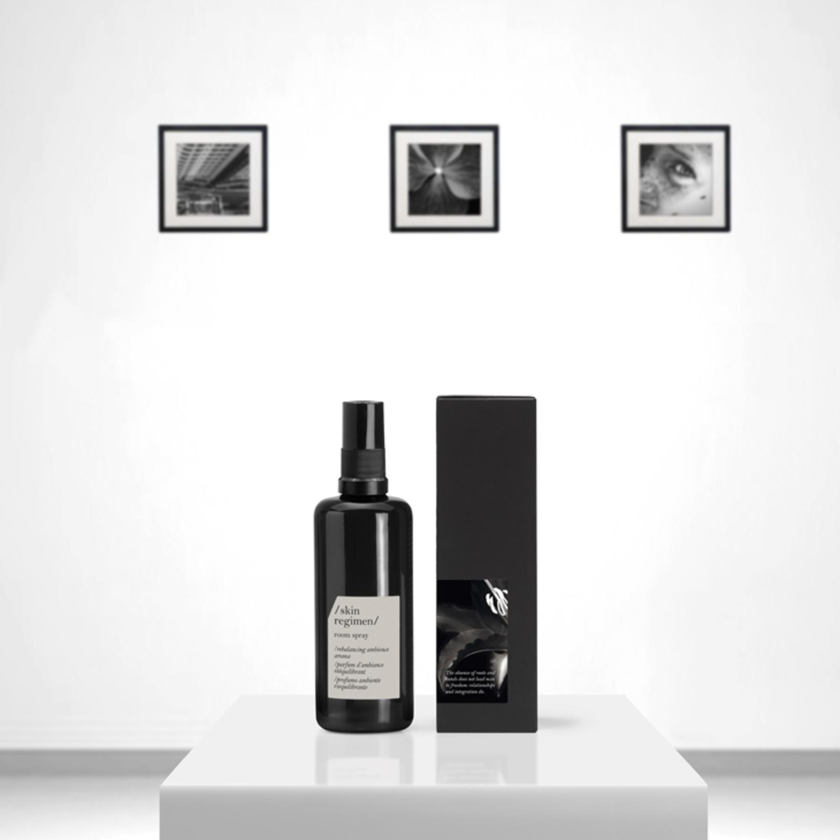 Skin Regimen Essential Oil Room Spray, 10.290 kr.