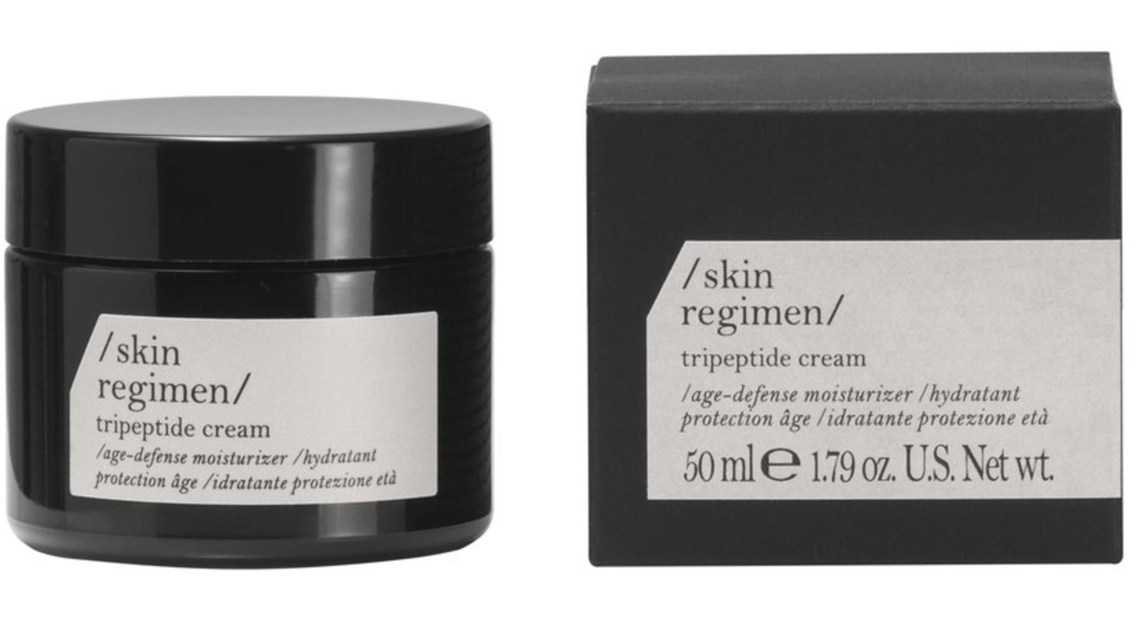 Skin Regimen Tripeptide Cream, 13.110 kr.