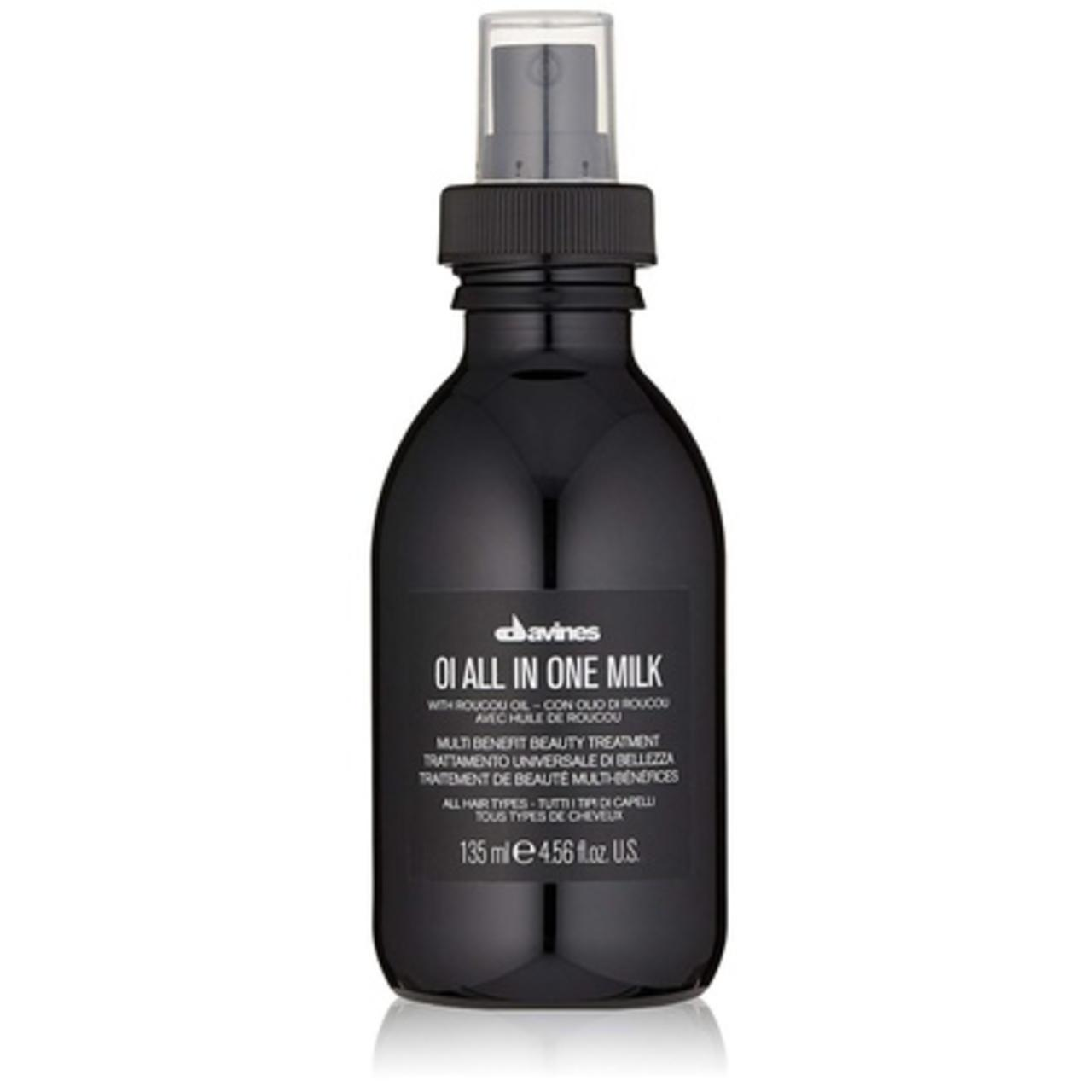 Davines OI All In One Milk, 4.290 kr.