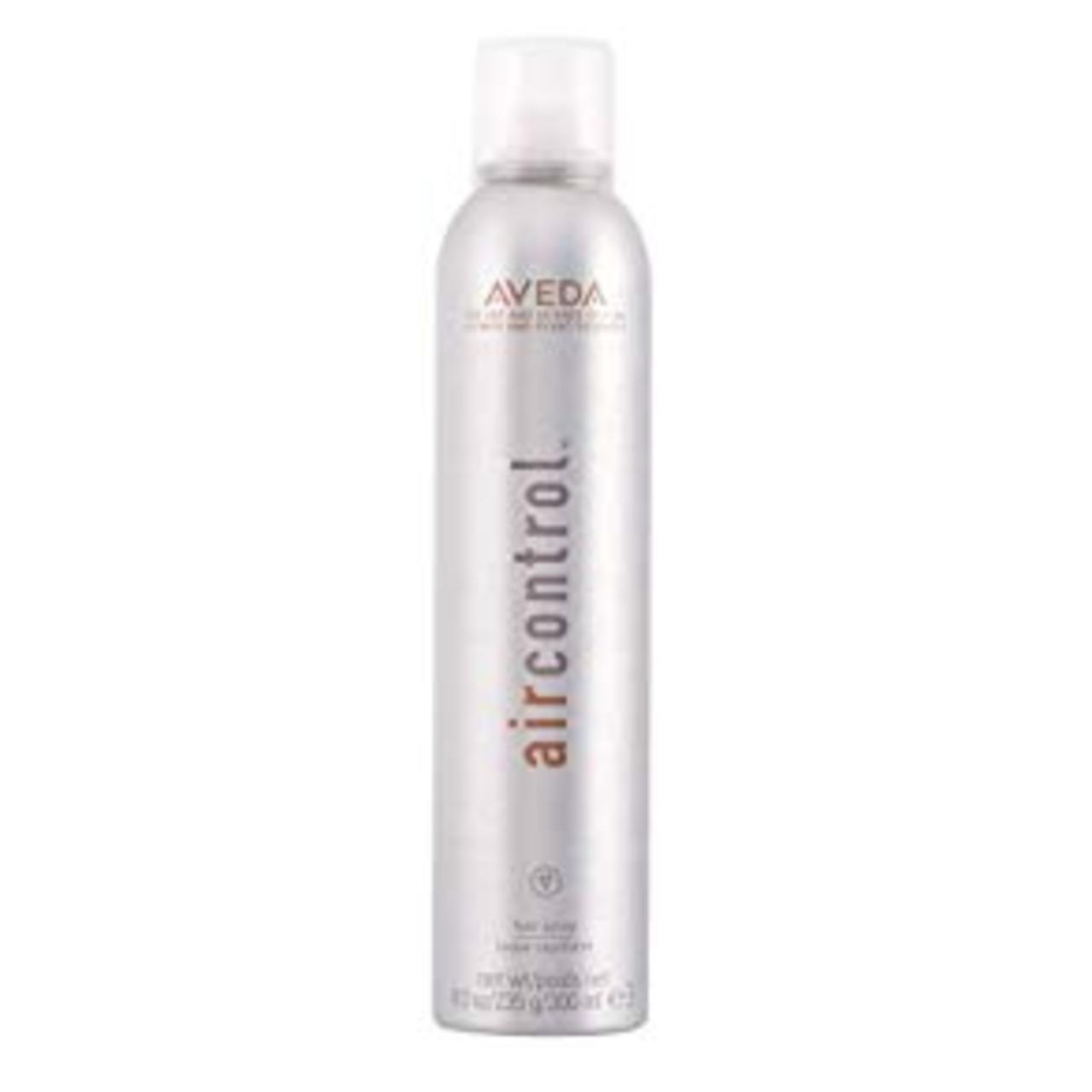 Aveda Air Control Flexable Hair Spray, 4.875 kr.
