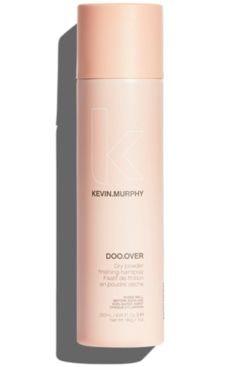 Kevin.Murphy Doo.Over Dry Powder Finishing Hair Spray, 4.290 kr.