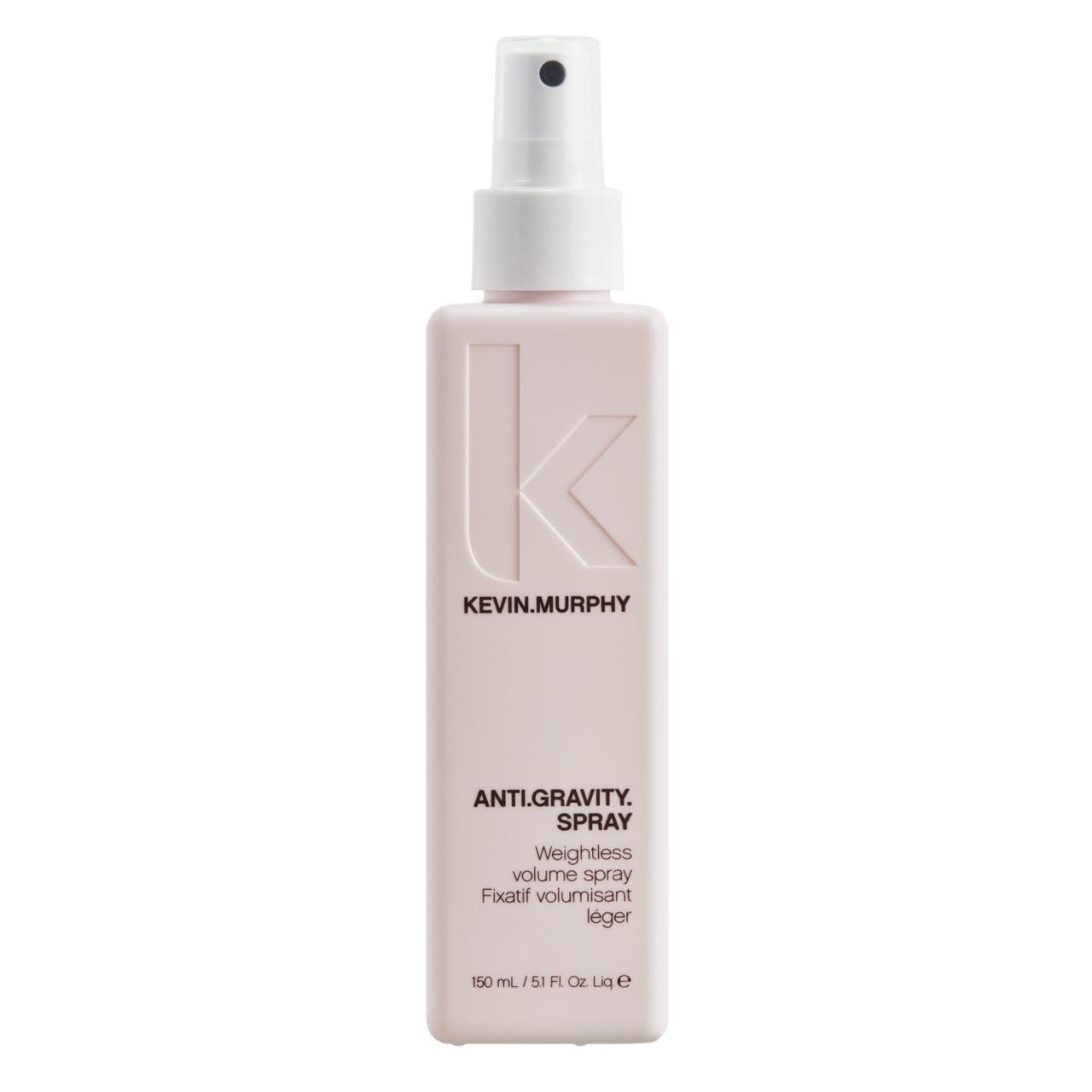 Kevin.Murphy Anti.Gravity Spray, 4.190 kr.