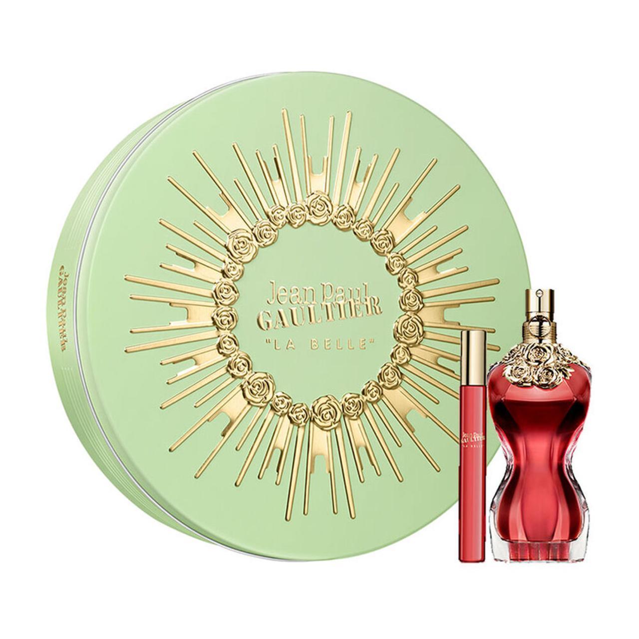 La Belle Eau de Parfum frá Jean Paul Gaultier, 14.399 …