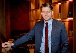 """""""Mikilvægi ferðaþjónustu og flugs er mjög mikið fyrir íslenskt hagkerfi. Heildarhlutdeild flugs og ferðaþjónustu á þessu tímabili er rúmlega 38% sem er einstakt í heiminum og endurspeglar mikilvægi þessara greina fyrir hagkerfi og mikilvægi þess að þær nái að vaxa og dafna áfram,"""" segir Bogi Nils Bogason, forstjóri Icelandair Group, um niðurstöður nýrrar skýrslu IATA."""