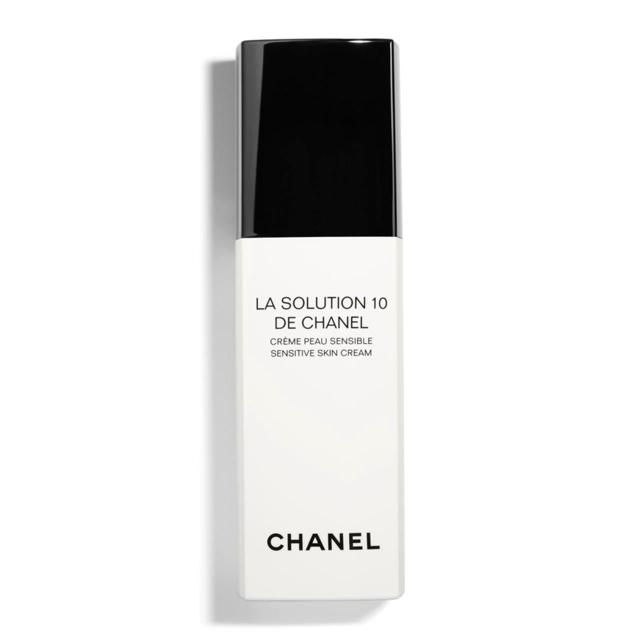Chanel La Solution 10.