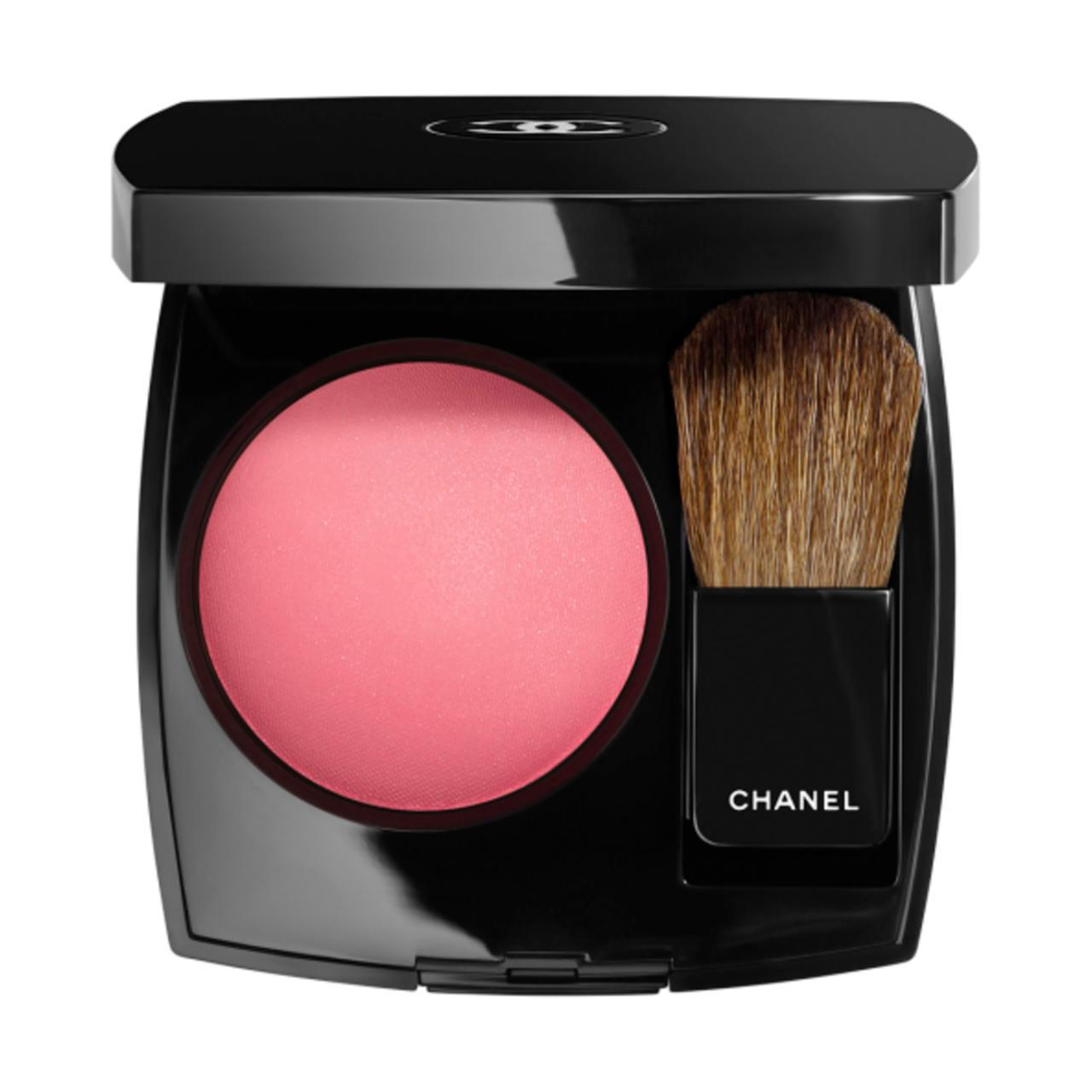 Chanel Joues Contraste (440 Quintessence).