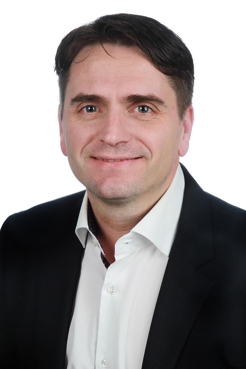 Stefán H. Stefánsson