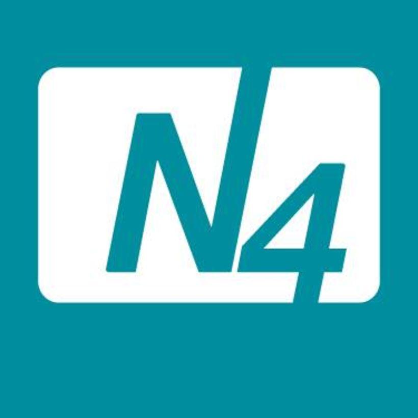 Merki N4.