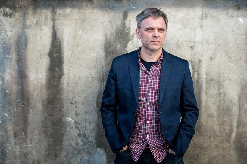 Erling Jóhannesson, gullsmiður og leikari, er nýr forseti Bandalags íslenskra ...
