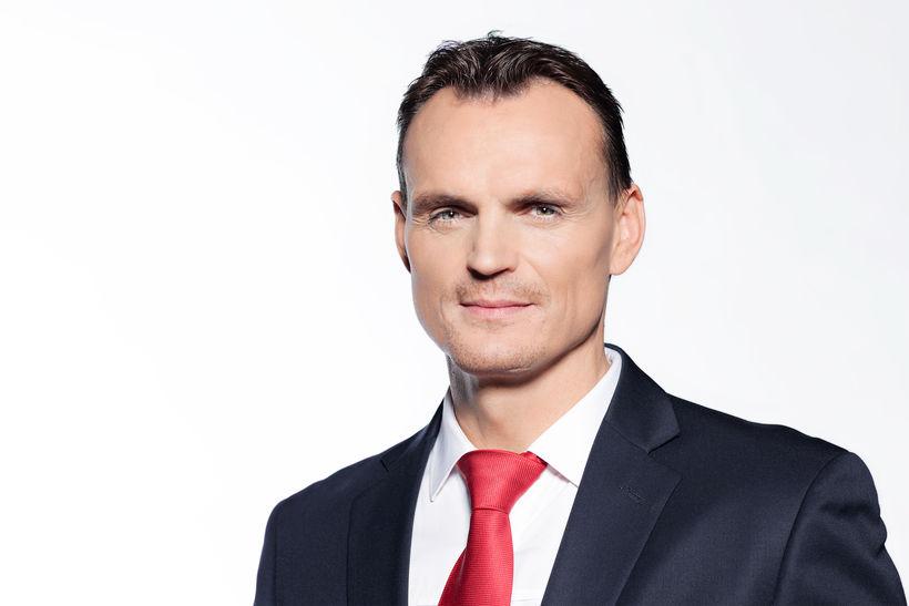 Ingvar Mar Jónsson.