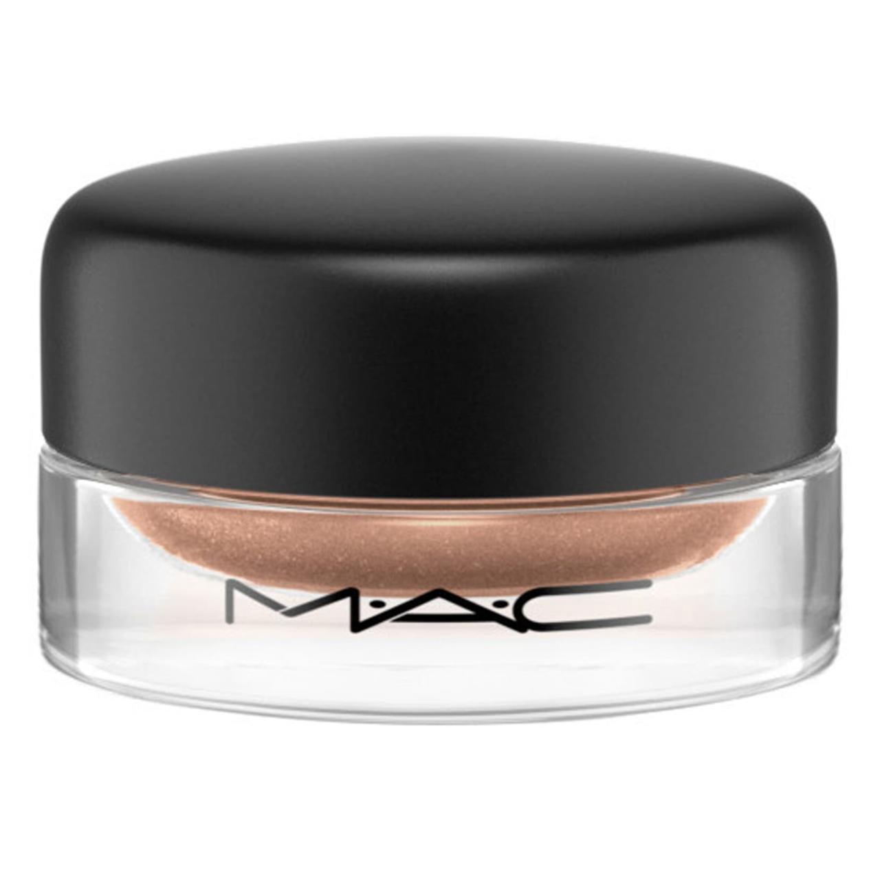 MAC Pro Longwear Paint Pot í litnum Groundwork, 4.290 kr.