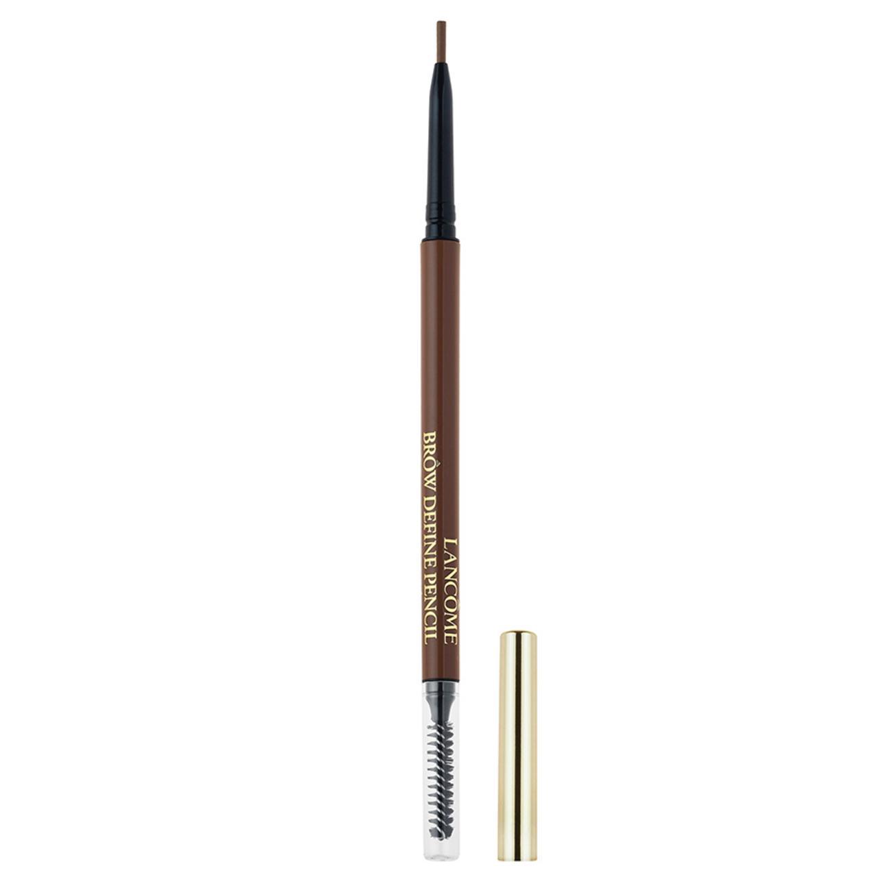Lancôme Brow Define Pencil, 3.921 kr.