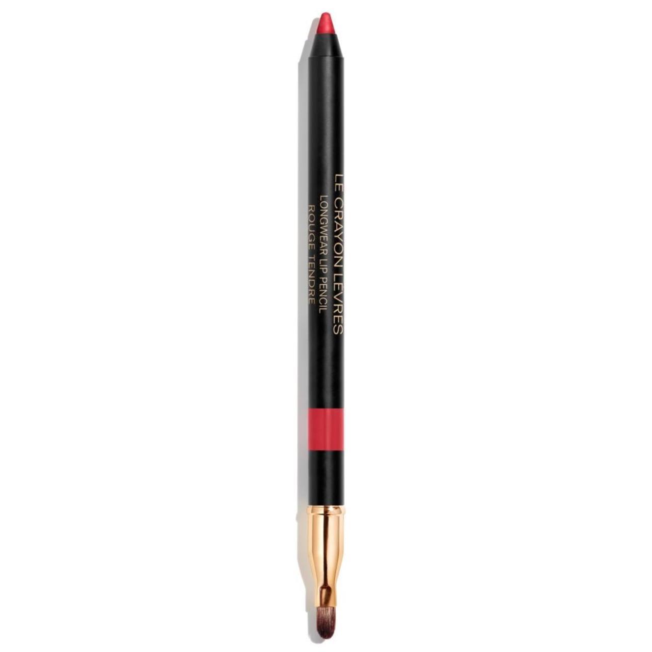Chanel Le Crayon Lévres Longwear Lip Pencil, 4.399 kr.
