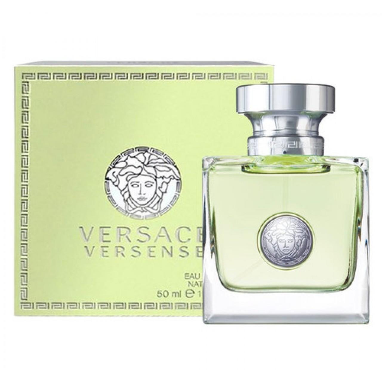 Versace Versense, 10.699 kr. (50 ml.)