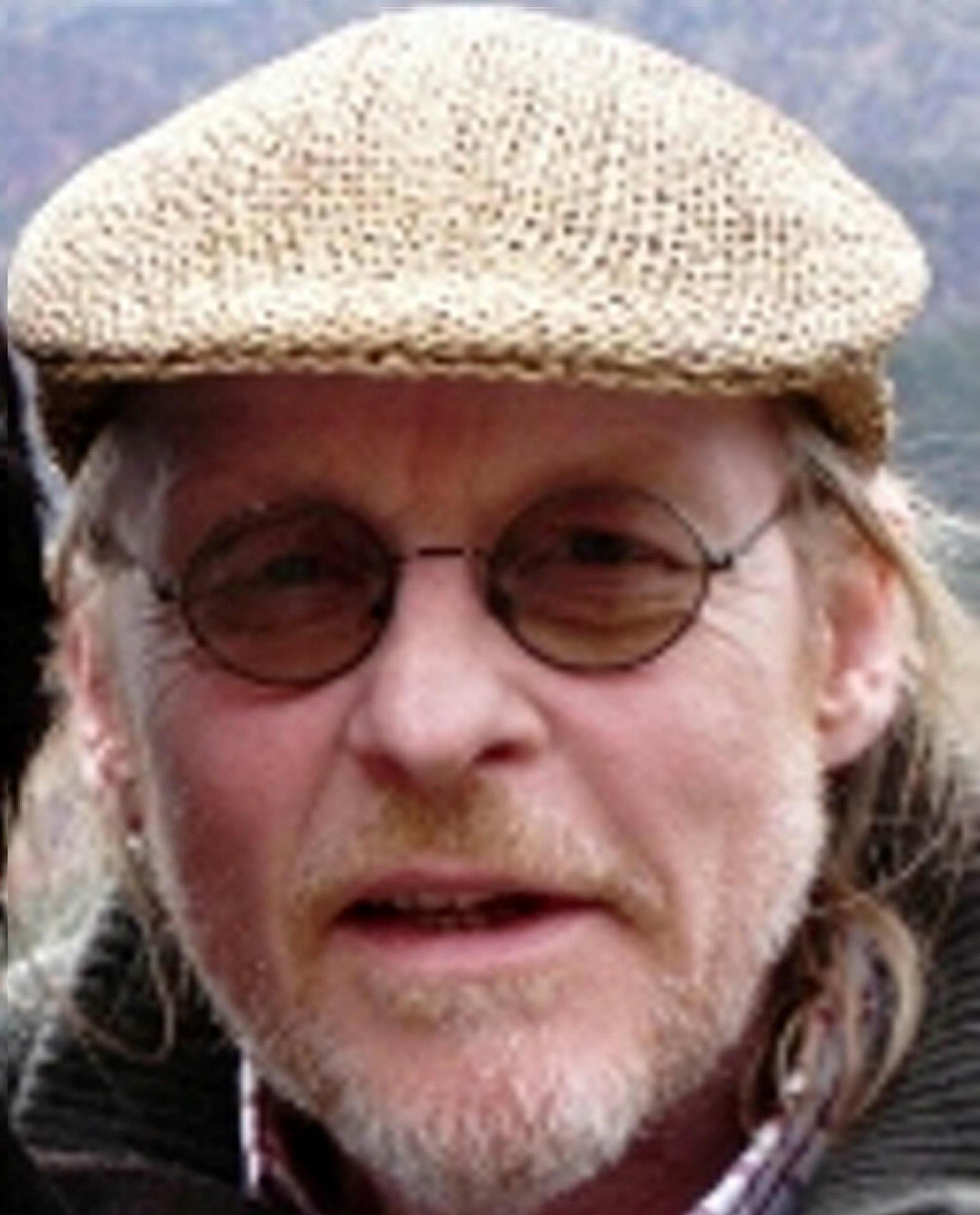 Pétur Einarsson, fyrrverandi flugmálastjóri, átti fjölbreyttan feril að baki.