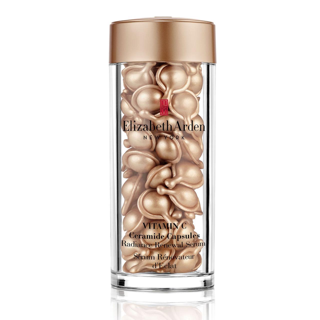 Elizabeth Arden Vitamin C Ceramide Capsules, 6.299 kr.