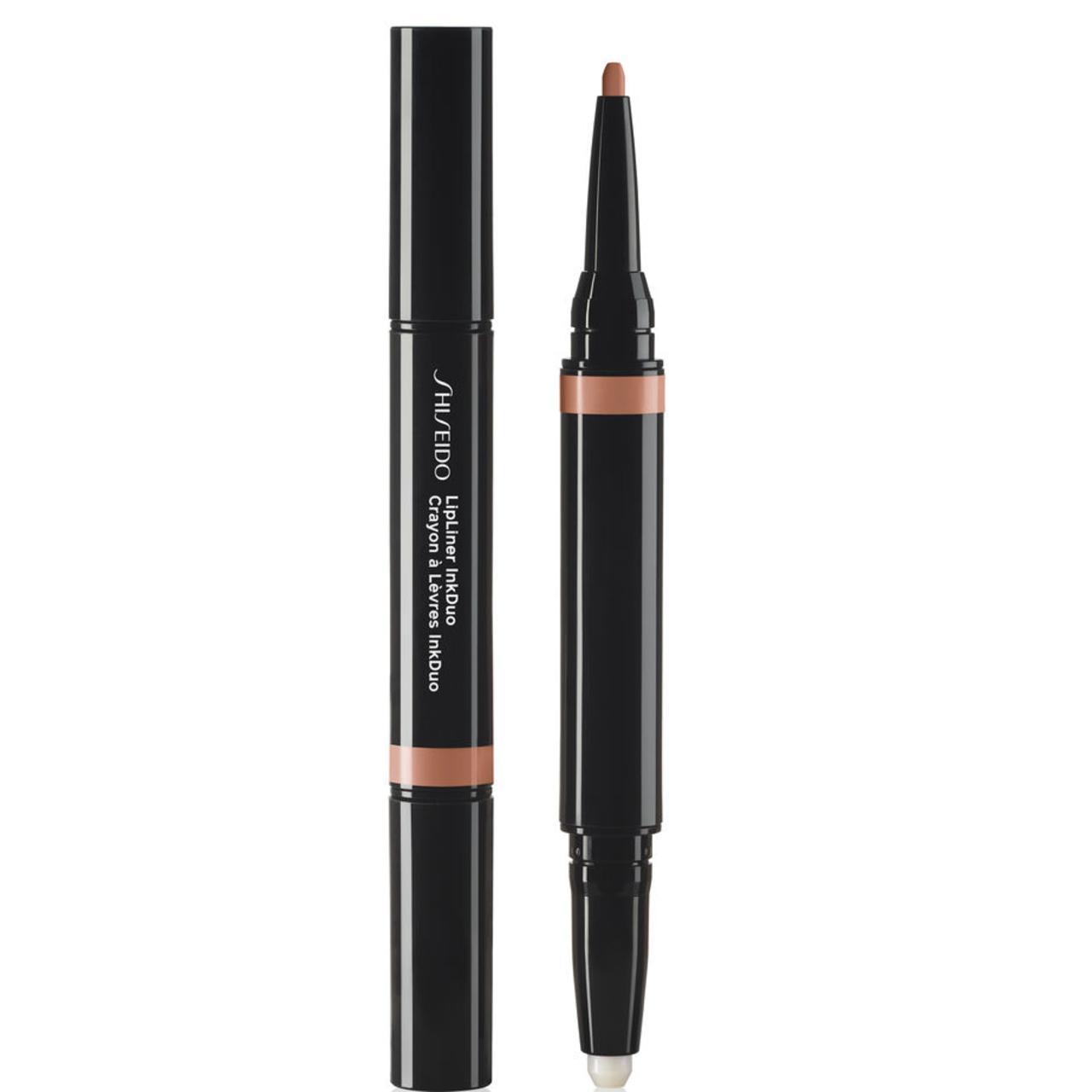 Shiseido LipLiner InkDuo, 4.199 kr.