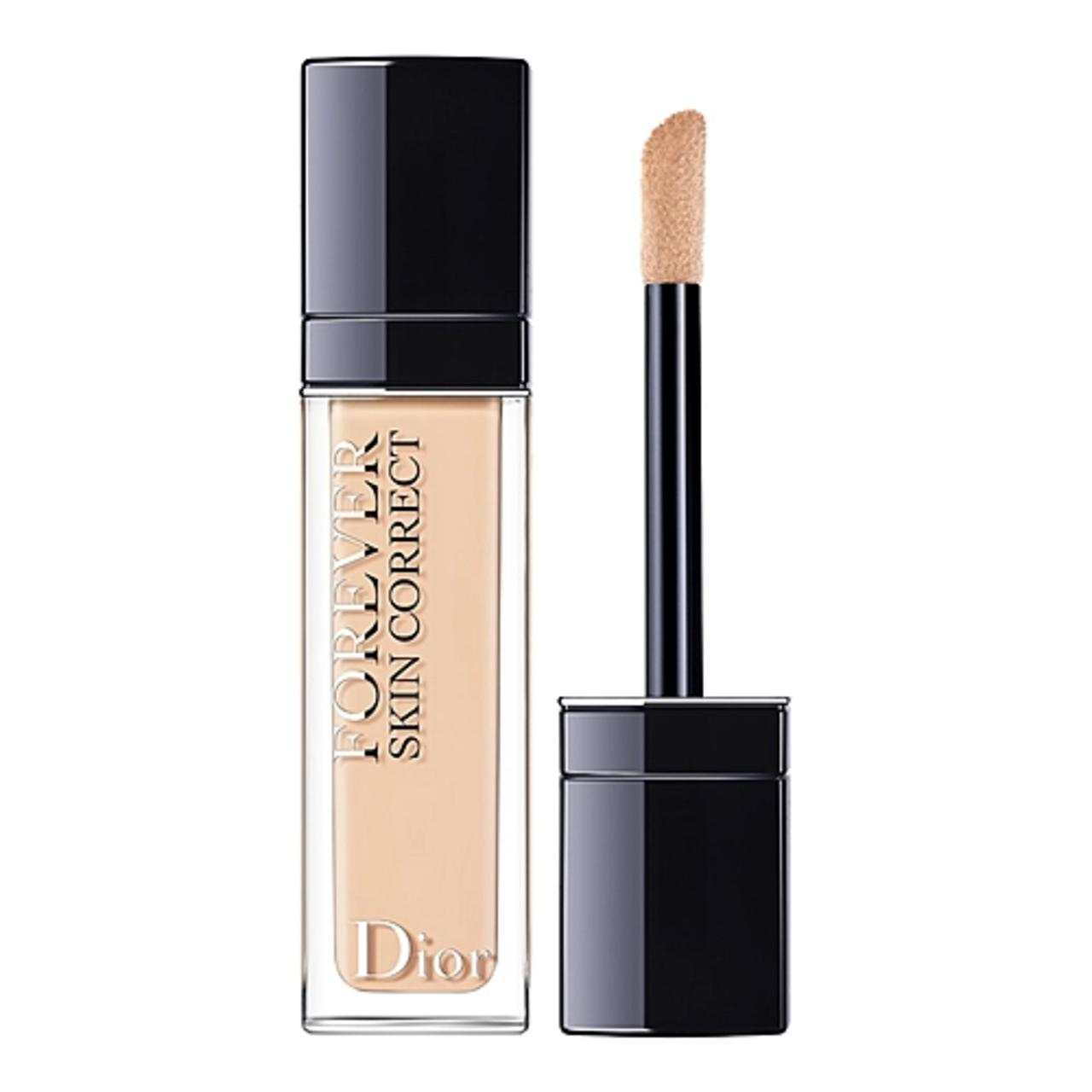Dior Forever Skin Correct Concealer, 6.499 kr.