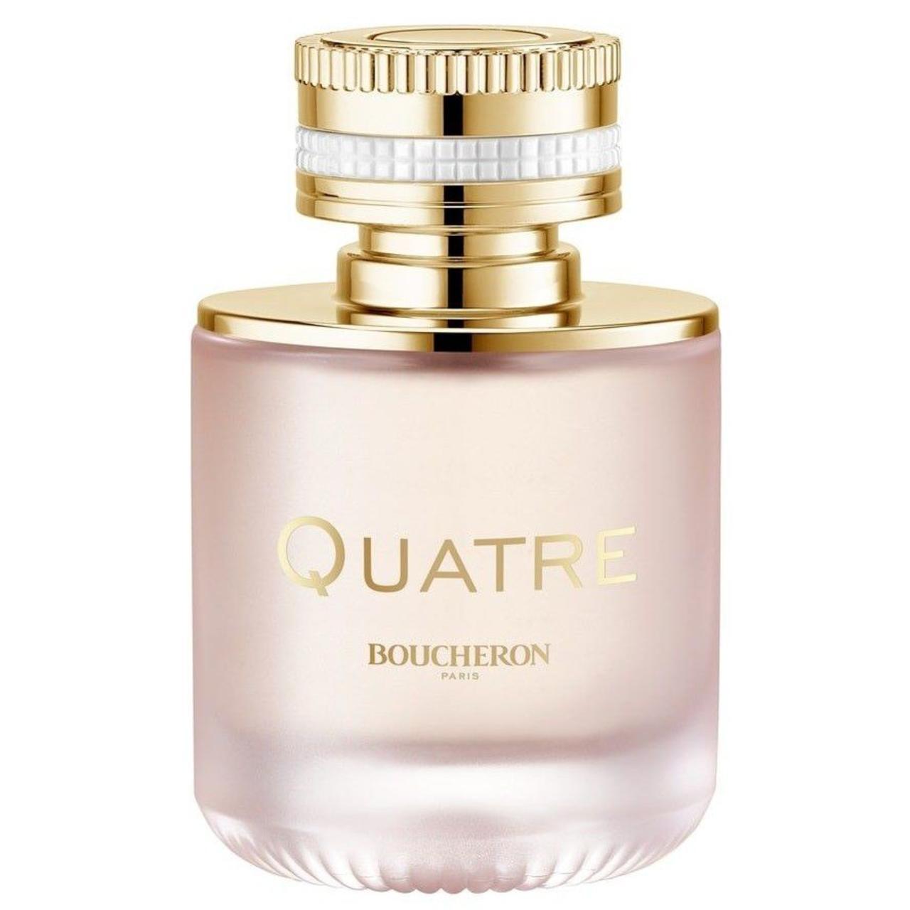 Boucheron Quatre Eau de Parfum, 8.599 kr.
