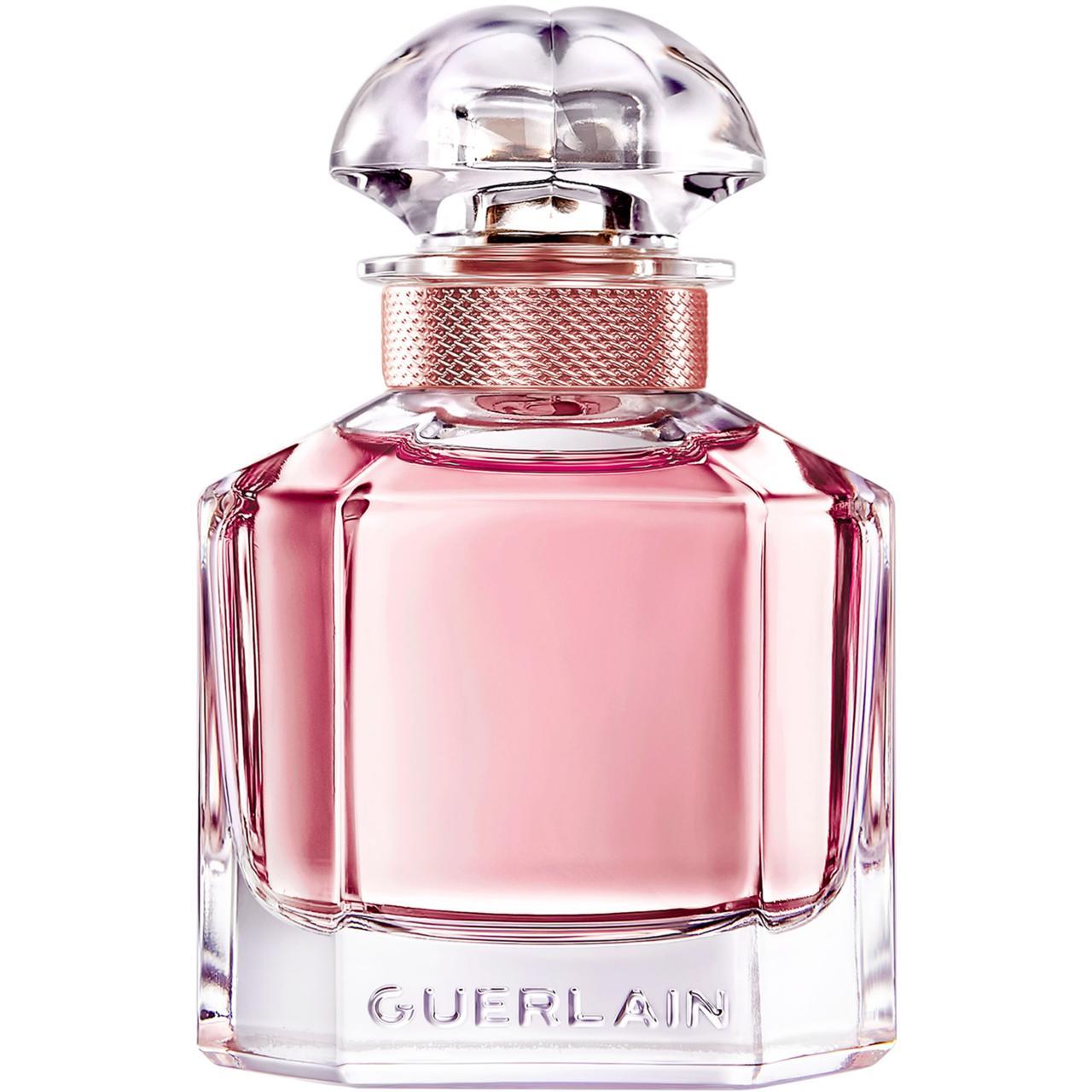 Guerlain Mon Guerlain Florale Eau de Parfum, 9.399 kr.