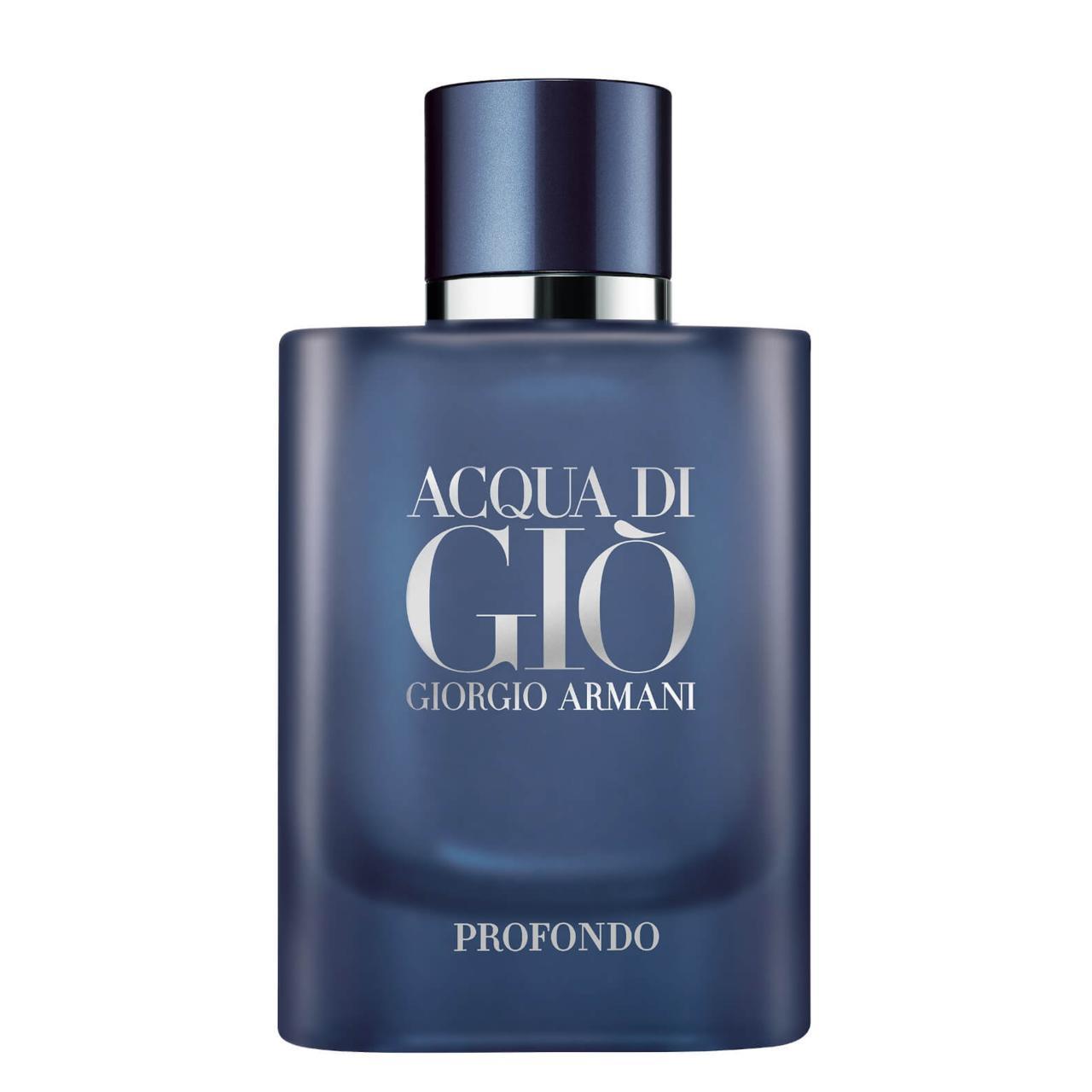 Giorgio Armani Acqua Di Gió Profondo, 14.899 kr.