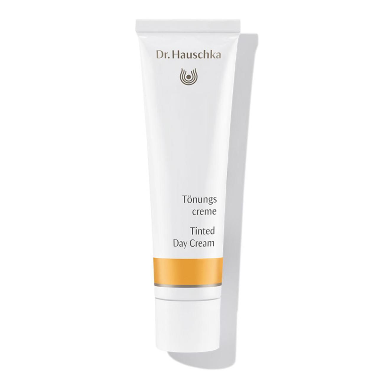 Dr. Hauschka Tinted Day Cream, 4.690 kr.