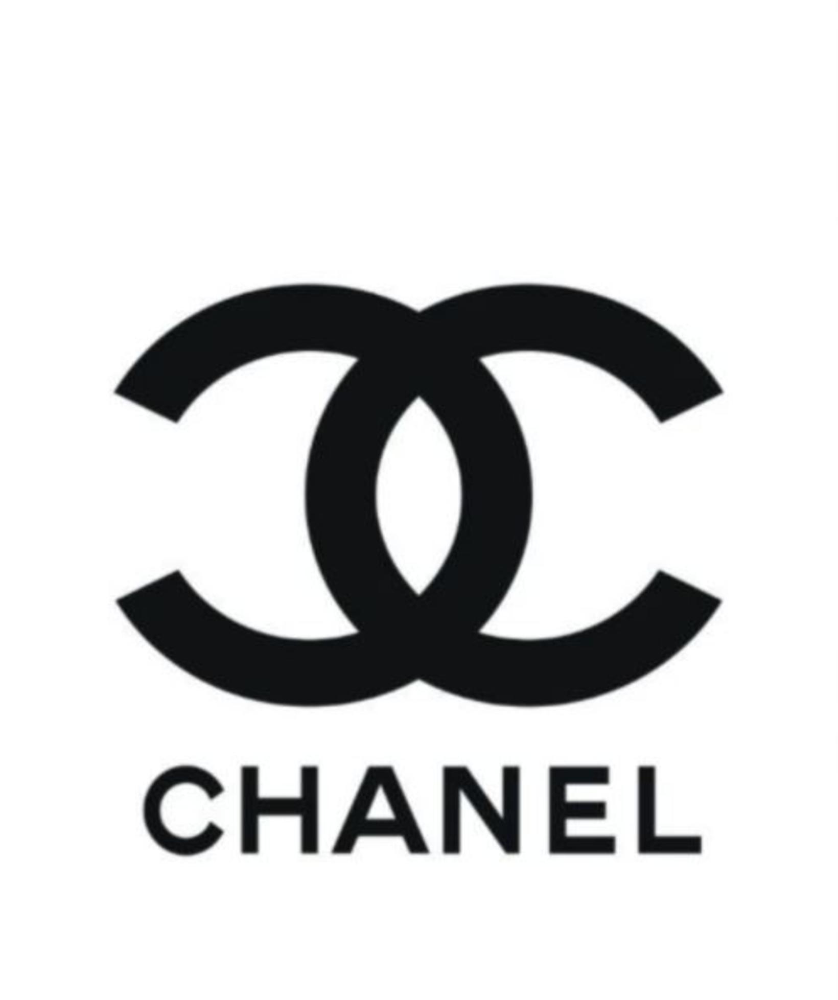 Chanel-merkið stendur fyrir Coco Chanel en minnti Díönu á nöfn …
