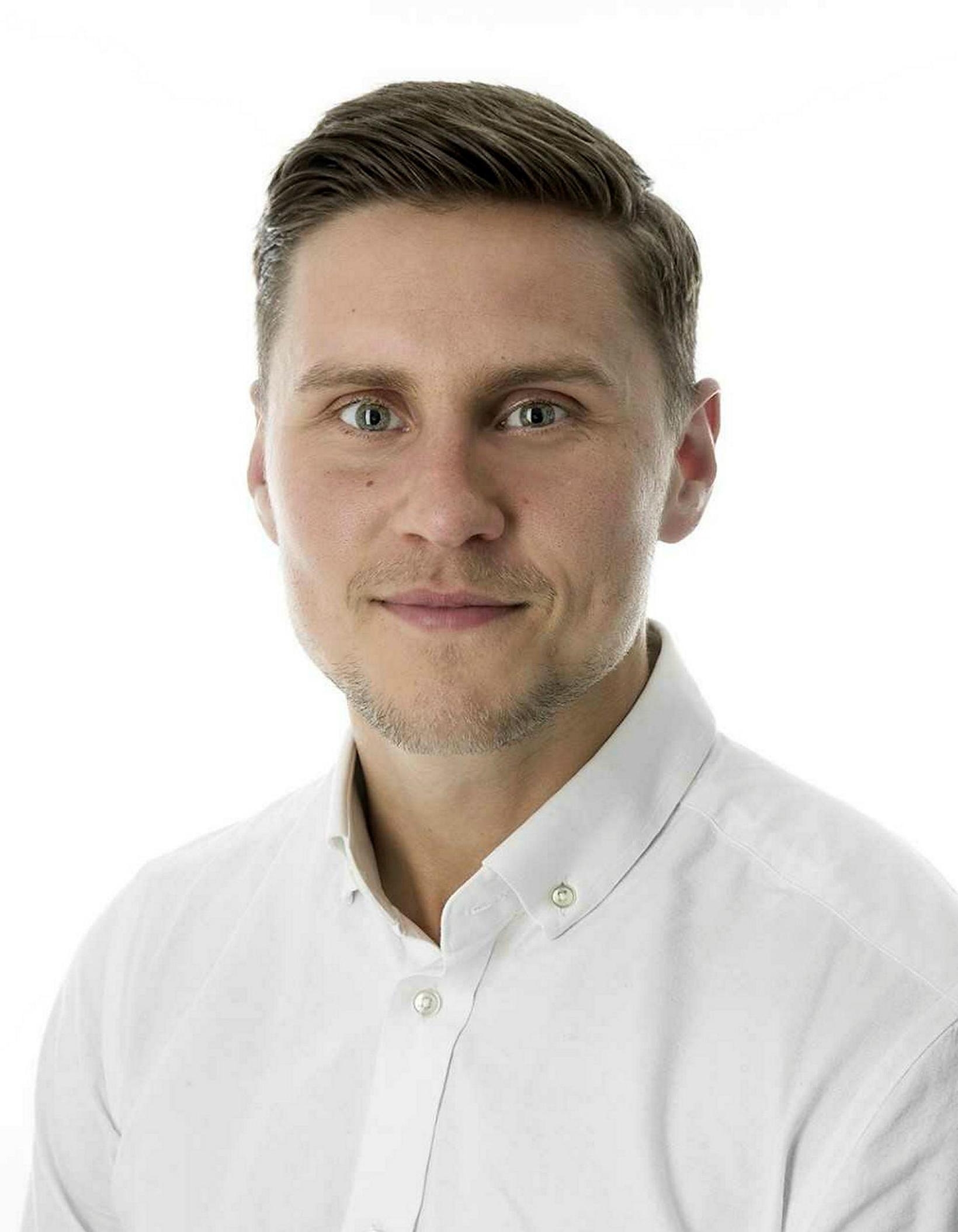 Bergsveinn Ólafsson er fyrirlesari með MSc-gráðu í jákvæðri sálfræði og …