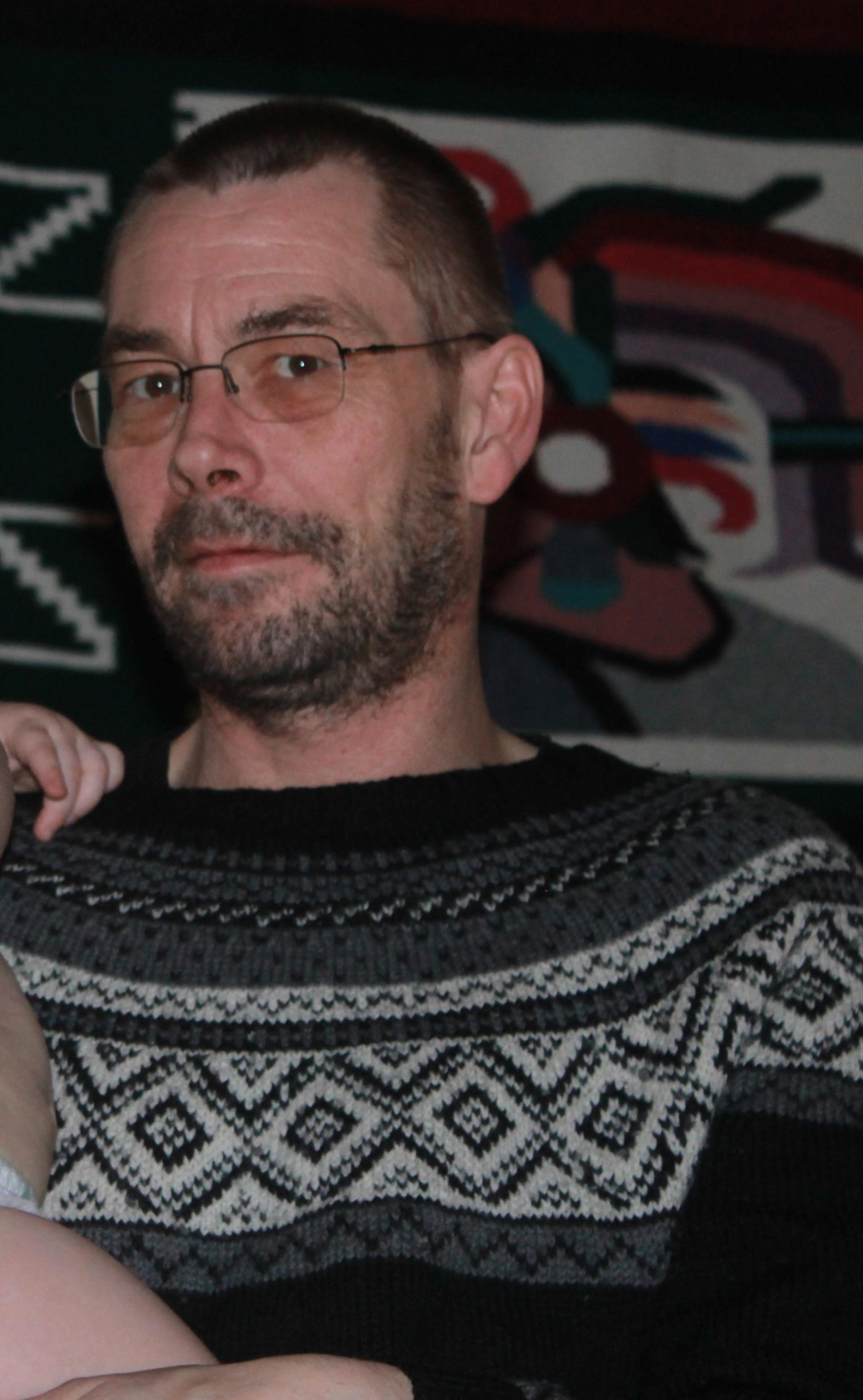 Jósef G Kristjánsson