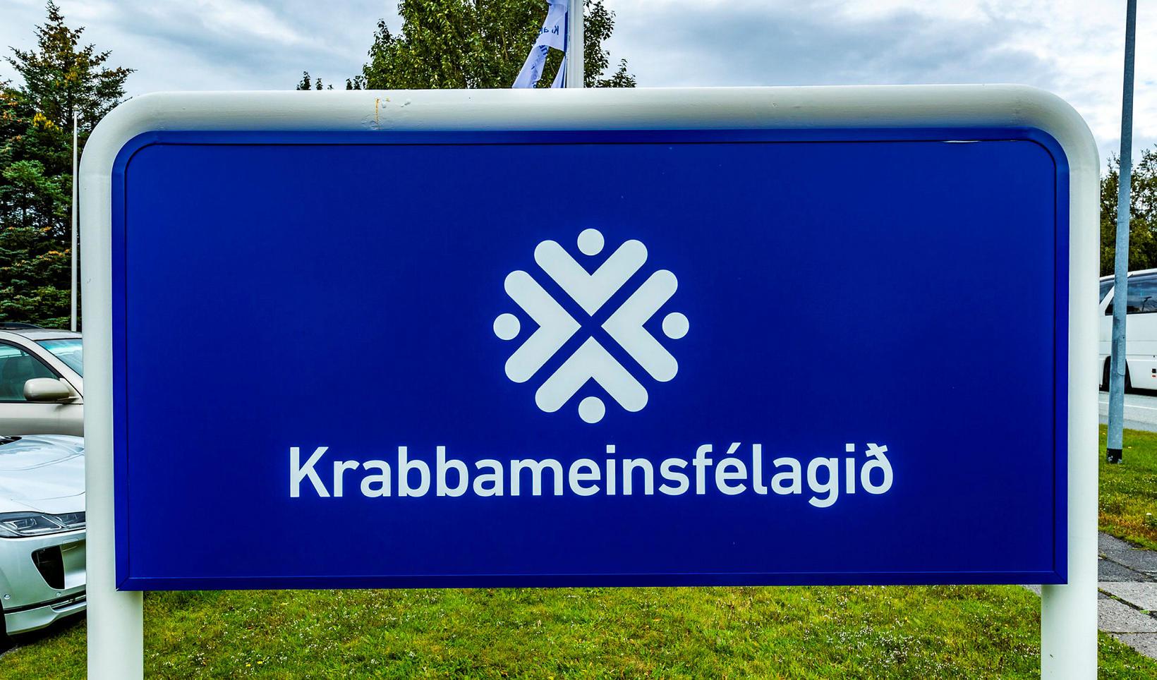Í framhaldi af alvarlegu atviki sem varð á Leitarstöð Krabbameinsfélagsins …