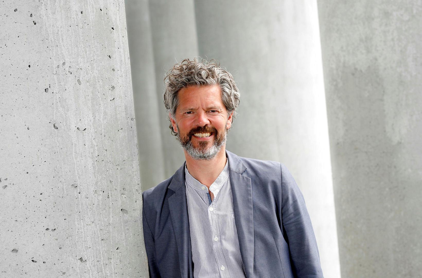 Dagur B. Eggertsson borgarstjóri segir bagalegt að nefndin hafi kveðið …