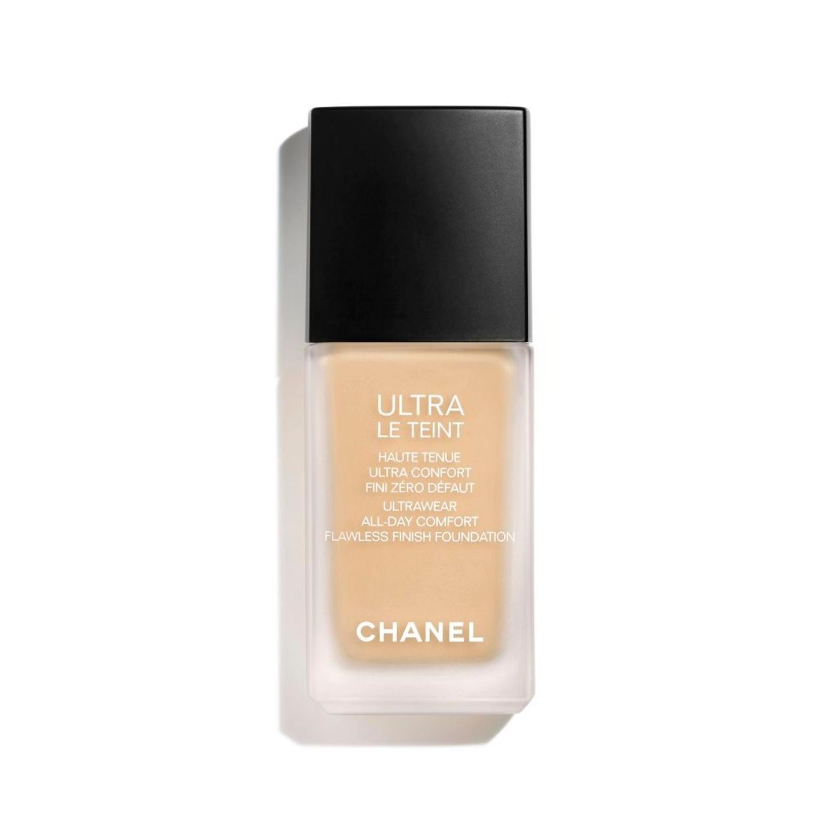 Chanel Ultra Le Teint.