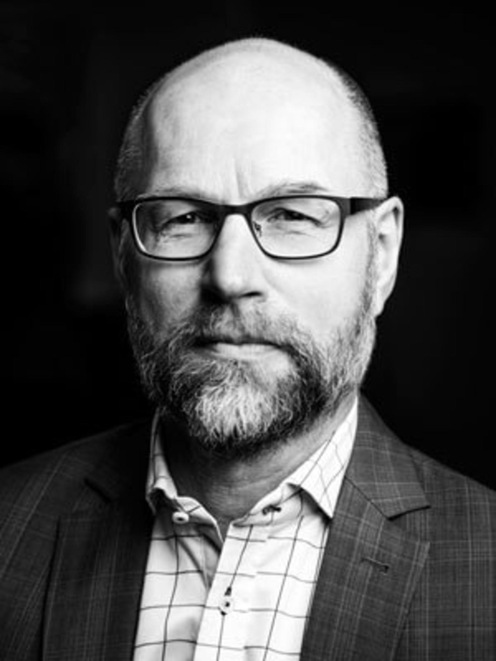 Jóhannes Albert Sævarsson lögmaður á Lögfræðistofu Reykjavíkur svarar spurningum lesenda …