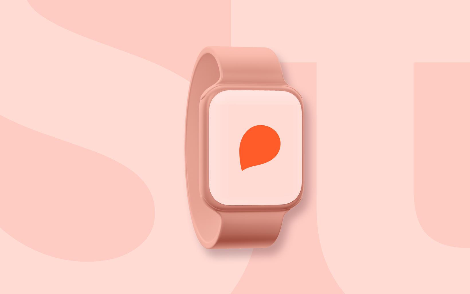 Storytel er nú aðgengilegt í snjallúrunum frá Apple.