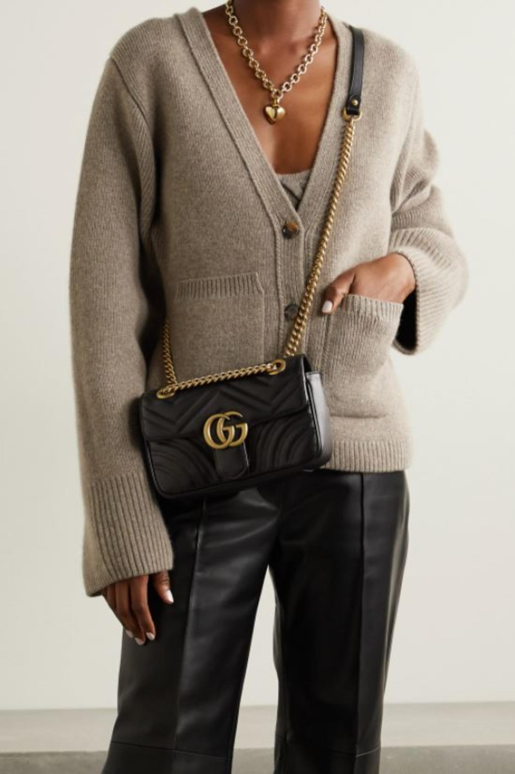 Gucci-taska.